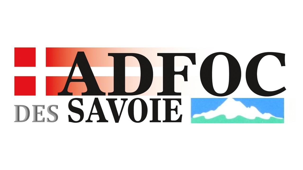 ADFOC des Savoie