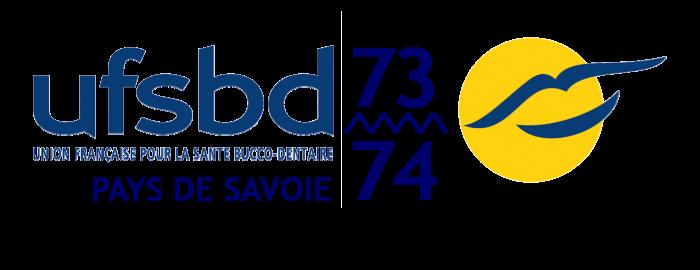 ufsbd73-74