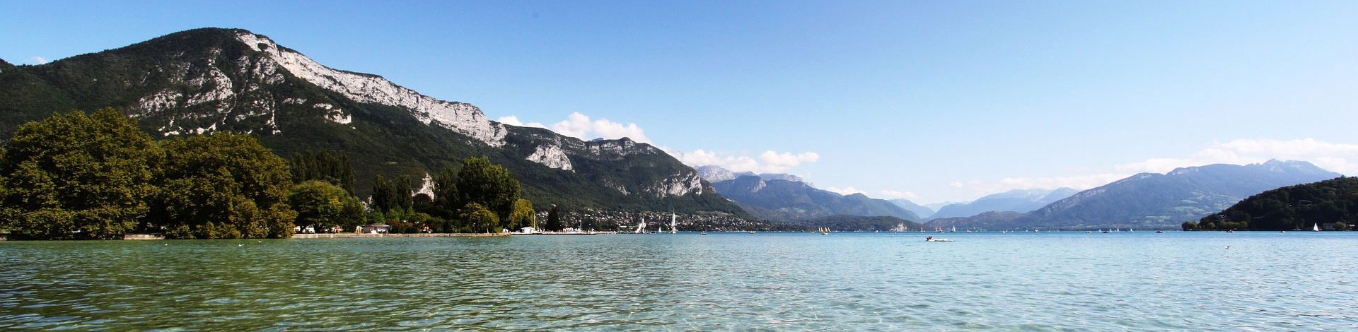annecy-md1